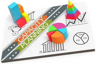 Capacity Planning - Meaning, Classification and its Goals