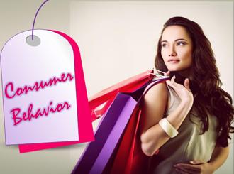 what is customer behavior